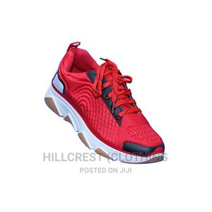 Unisex Trainers   Shoes for sale in Nairobi, Nairobi Central