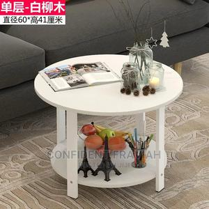 Cylindrical Multipurpose Table | Furniture for sale in Nairobi, Nairobi Central