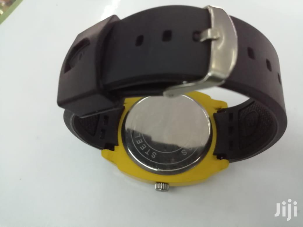 Brand New Qf Quality Watch   Watches for sale in Nairobi Central, Nairobi, Kenya