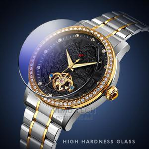 Skmei 9219 | Watches for sale in Nairobi, Nairobi Central