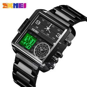 Skmei 1584 | Watches for sale in Nairobi, Nairobi Central