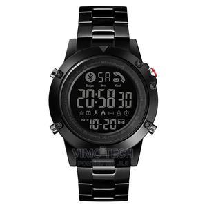 Skmei 1500 | Watches for sale in Nairobi, Nairobi Central