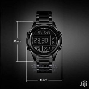 Skmei 1448 | Watches for sale in Nairobi, Nairobi Central