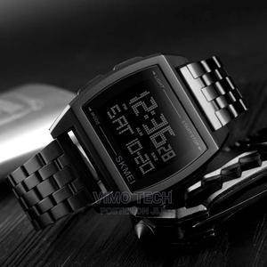 Skmei 1368 | Watches for sale in Nairobi, Nairobi Central