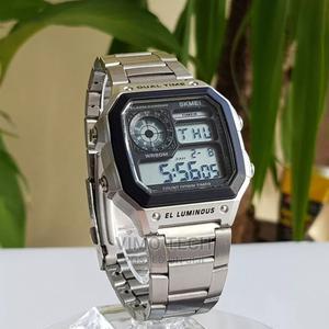 Skmei 1335 | Watches for sale in Nairobi, Nairobi Central
