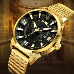 Skmei 9166 | Watches for sale in Nairobi, Nairobi Central