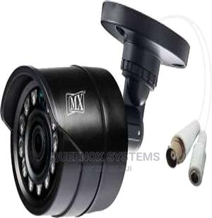 Camera Full H.D 1080P With Night Vision | Security & Surveillance for sale in Nairobi, Nairobi Central