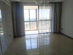 3 and 2 Br for Rent , Along Kindaruma Road, Ksh 80,000 Per M   Houses & Apartments For Rent for sale in Kilimani, State House Area