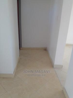 ONE Bed Room-New at Qubaa Majengo   Houses & Apartments For Rent for sale in Mombasa, Mombasa CBD