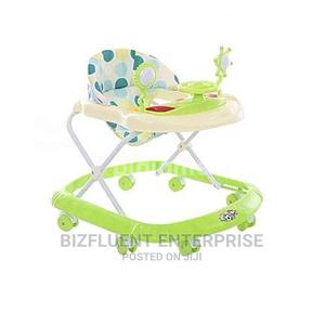 Baby Walker With Baby Melodies | Children's Gear & Safety for sale in Nairobi, Nairobi Central