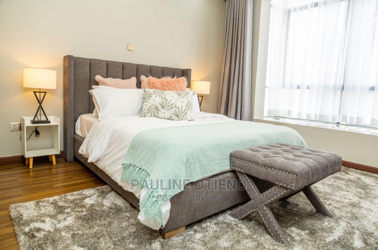 3 Bedroom For Sale | Houses & Apartments For Sale for sale in Hurlingham, Kilimani, Kenya