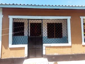 Bedsitters to Let at Solian 1 Estate   Houses & Apartments For Rent for sale in Bamburi, Utange