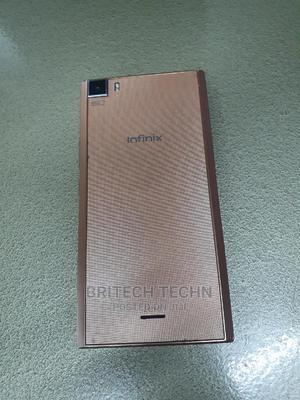 Infinix Zero 3 16 GB | Mobile Phones for sale in Nairobi, Nairobi Central