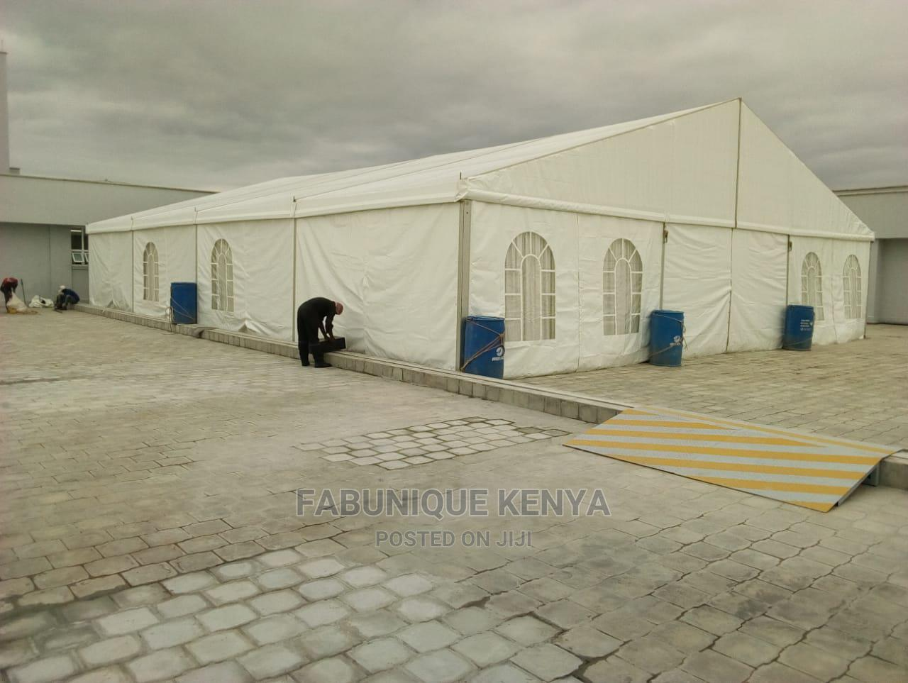 Dome Tent For Sale | Camping Gear for sale in Nairobi Central, Nairobi, Kenya