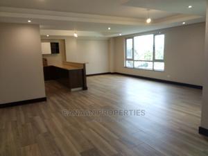 4bedroom Duplex Apartment for Rent in Parklands   Houses & Apartments For Rent for sale in Nairobi, Parklands/Highridge