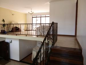 4bedroom Modern Penthouse for Rent in Lavington   Houses & Apartments For Rent for sale in Lavington, Valley Arcade