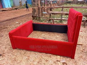 Modern Beds | Furniture for sale in Uasin Gishu, Eldoret CBD