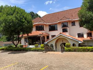 4bedroom Town House For Rent In Loresho   Houses & Apartments For Rent for sale in Westlands, Loresho