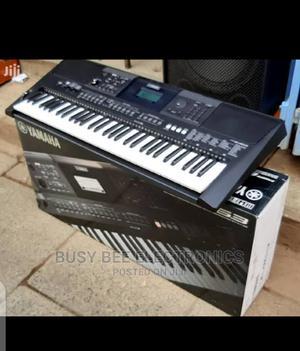 Yamaha Keyboard Psr E 463 | Audio & Music Equipment for sale in Nairobi, Nairobi Central