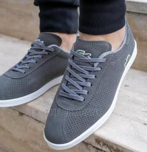 Lacoste Sneakers | Shoes for sale in Nairobi, Nairobi Central