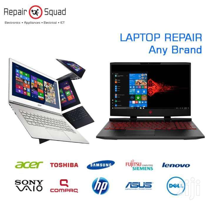 TV And Electronics Repair. All Makes And Brands!!   Repair Services for sale in Mji Wa Kale/Makadara, Mombasa, Kenya