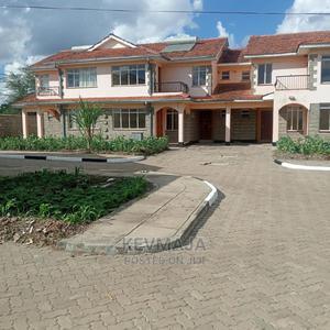 Prestige Mansionette Sabaki   Houses & Apartments For Sale for sale in Machakos, Mlolongo