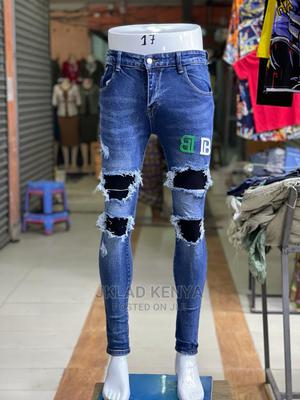 Rugged Jeans Latest   Clothing for sale in Nairobi, Nairobi Central