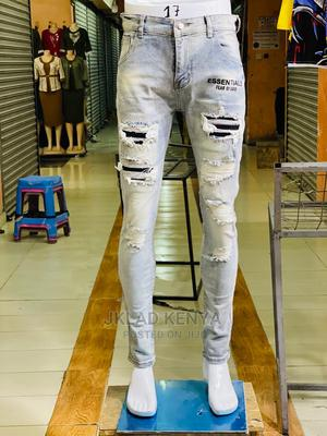 Rugged Jeans   Clothing for sale in Nairobi, Nairobi Central