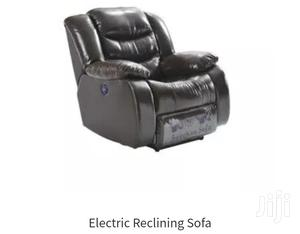 Electric Reclining Sofa | Sports Equipment for sale in Nairobi, Nairobi Central