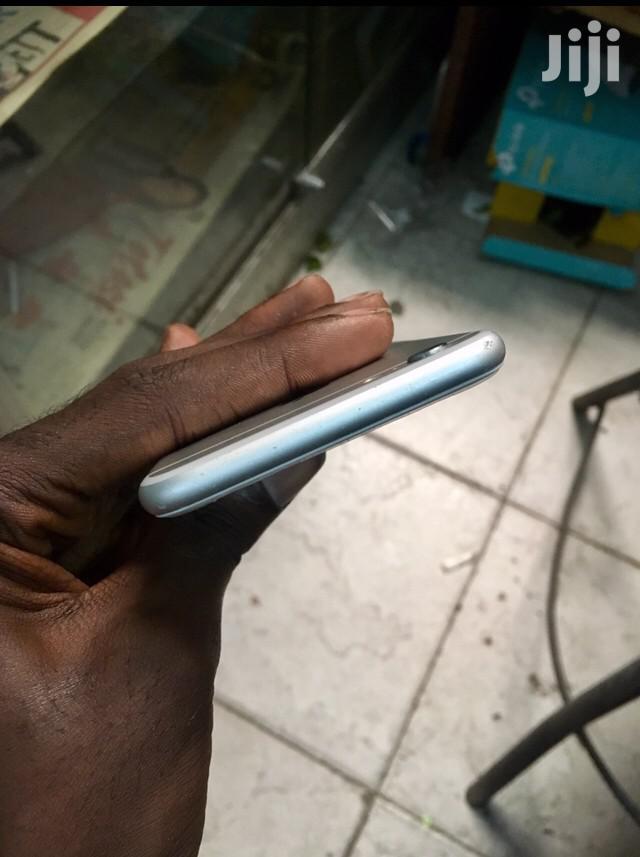 Apple iPhone 6 64 GB Silver | Mobile Phones for sale in Tudor, Mombasa, Kenya