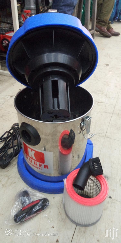 10L Wet Dry Vacuum Cleaners
