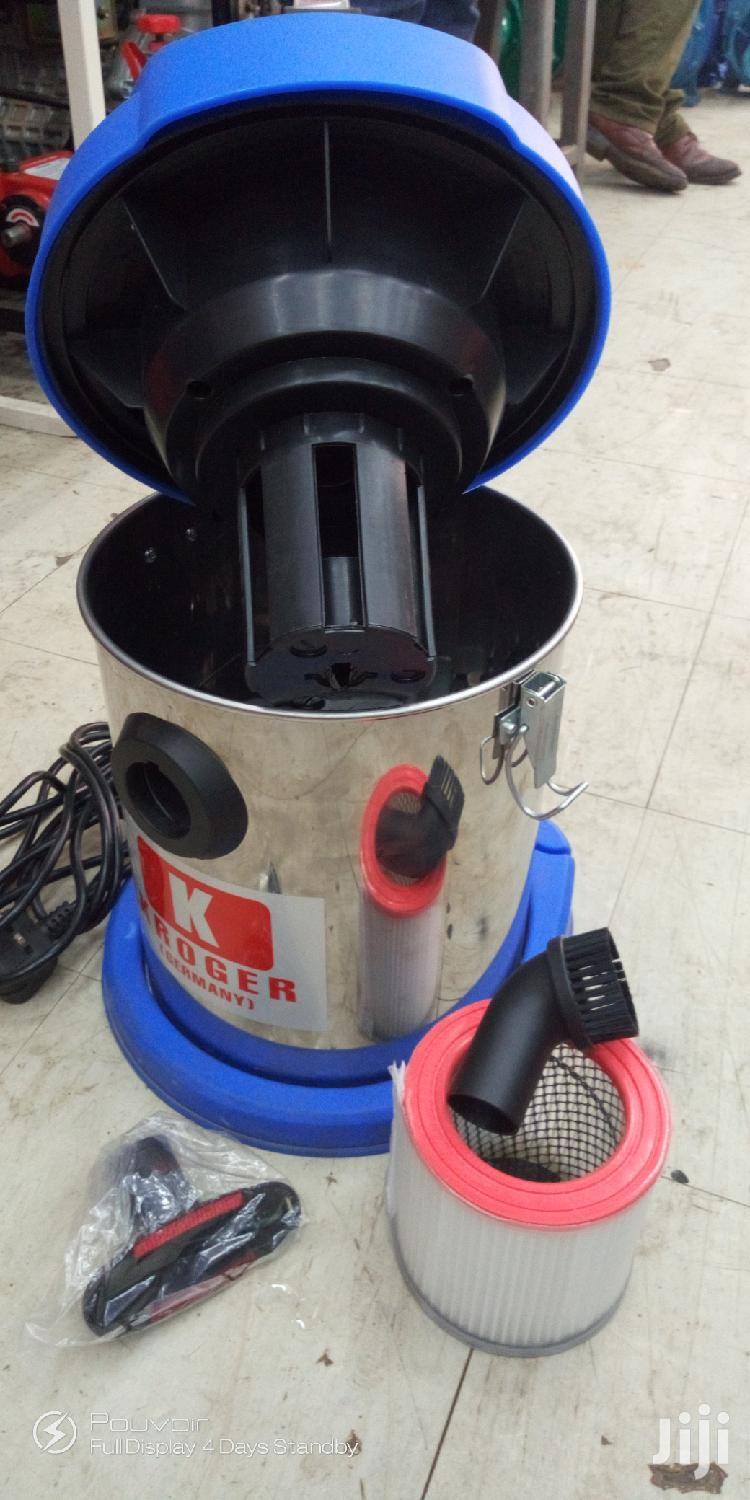 10L Wet Dry Vacuum Cleaners | Home Appliances for sale in Nairobi Central, Nairobi, Kenya
