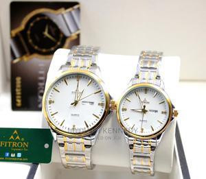 Ladies Quartz Fashion Watches | Watches for sale in Nairobi, Nairobi Central