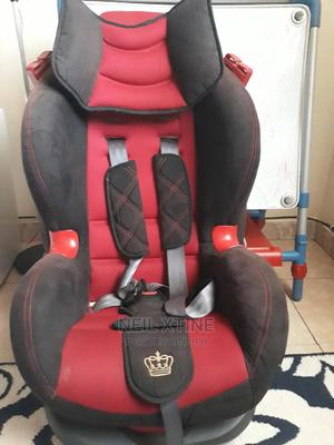 Children Car Seat   Children's Gear & Safety for sale in Kiambu, Ruaka