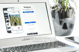 Instagram Followers | Computer & IT Services for sale in Nairobi, Nairobi Central