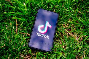 Tik Tok Services | Computer & IT Services for sale in Nairobi, Nairobi Central