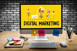 Digital Marketing Services | Computer & IT Services for sale in Nairobi, Nairobi Central