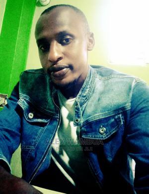 Driver Job | Driver CVs for sale in Nairobi, Donholm