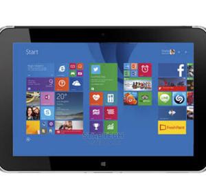 New HP TouchPad 64 GB Black | Tablets for sale in Nairobi, Nairobi Central