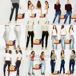 Jeans From UK | Clothing for sale in Nairobi, Karen
