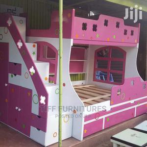 Double Decker   Children's Furniture for sale in Nairobi, Donholm