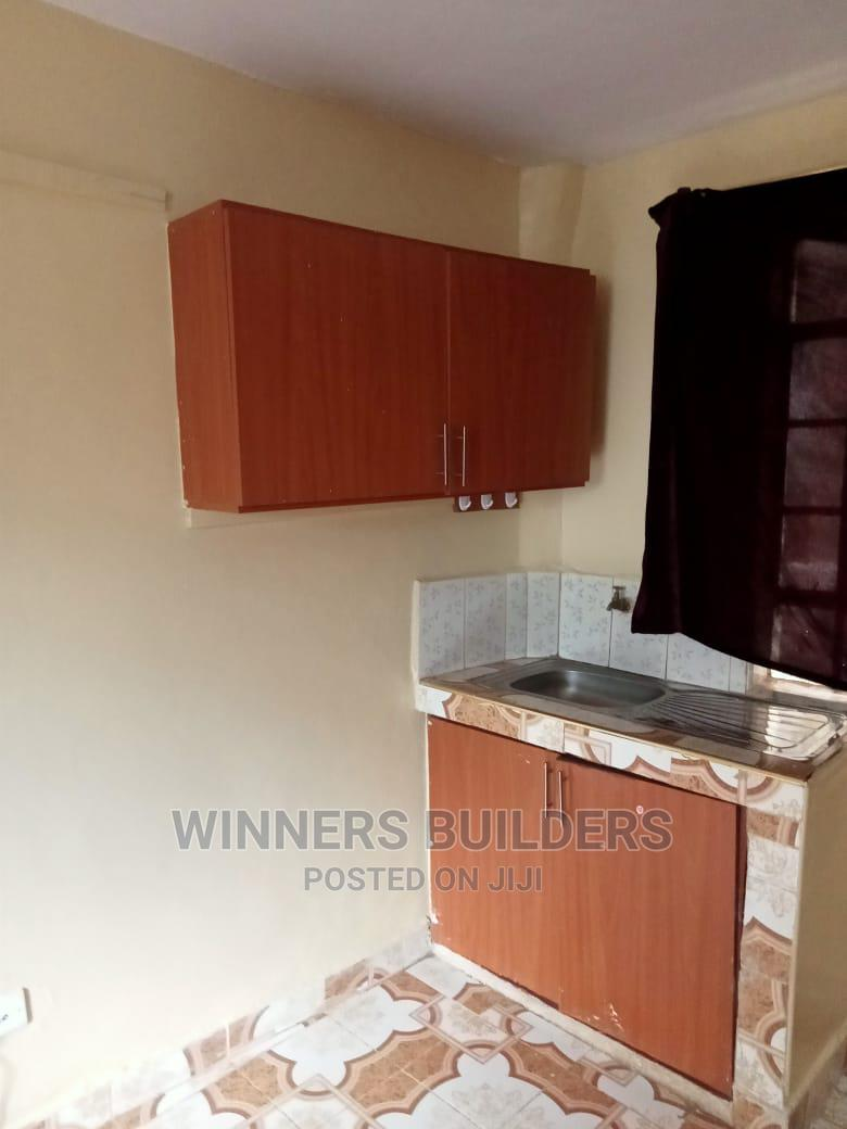 Selling a Flat at Kiambu | Houses & Apartments For Sale for sale in Kiambu CBD, Kiambu / Kiambu , Kenya