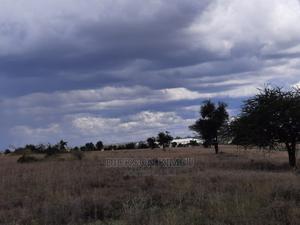 10 Acres for Sale Mombasa Road   Land & Plots For Sale for sale in Kajiado, Kitengela