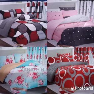 New Duvets   Home Accessories for sale in Nairobi, Nairobi Central