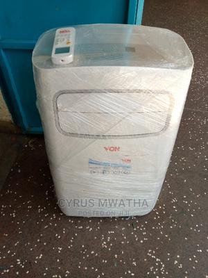 Portable Ac 12,000btus   Home Appliances for sale in Nairobi, Mombasa Road