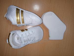 Prewalkers/ Baby Shoes | Children's Shoes for sale in Nairobi, Nairobi Central