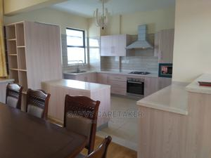 5bdrm Penthouse in Westlands for Sale   Houses & Apartments For Sale for sale in Nairobi, Westlands