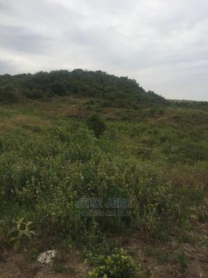 Plot for Sale   Land & Plots For Sale for sale in Gilgil, Elementaita