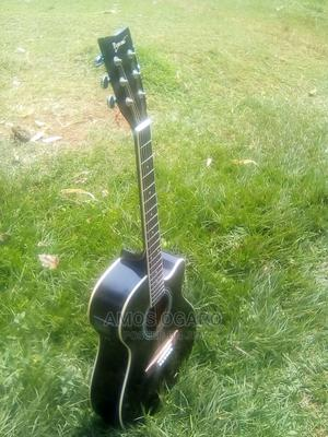 Acoustic Guitar   Musical Instruments & Gear for sale in Nairobi, Donholm