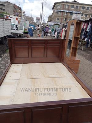 5*6 Beds  | Furniture for sale in Nairobi, Nairobi Central
